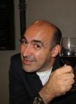 Ritcherkimbel, 41  , Funchal