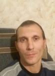viacheslav25d615