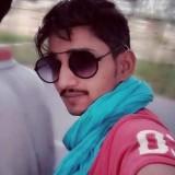 Mohan, 24  , Sonipat