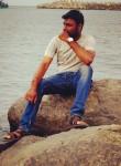 Dinesh, 25  , Chennai