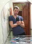 SVB (Vitaliy), 35, Rostov-na-Donu