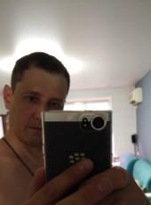 Vitaliy, 37, Russia, Rostov-na-Donu