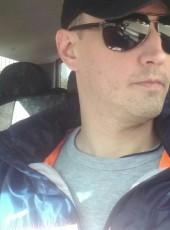 Vitaliy, 35, Russia, Rostov-na-Donu