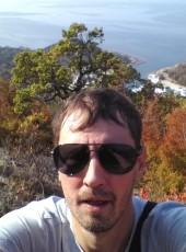 Vitaliy, 36, Russia, Rostov-na-Donu