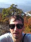 Vitaliy, 36, Rostov-na-Donu