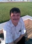 Dima, 54  , Kazan