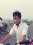 Raju, 23  , Kolkata