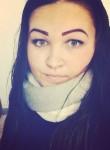 Alina, 23  , Ustyuzhna