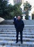 Sergey, 66  , Fryazino