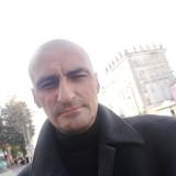 NEON, 42  , Lutsk
