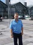 Aleksandr, 50  , Arkhangelsk