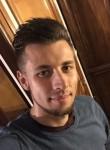 Mathieu, 23, Cambrai