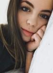 tallulah.belle, 20  , Providence