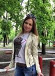 Tanyusha, 33, Klintsy