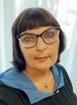 Zoya, 64  , Minsk