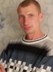 Vasiliy, 37, Zheleznogorsk (Kursk)