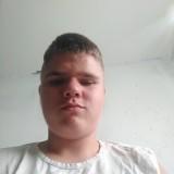 Fabian, 18  , Bad Frankenhausen