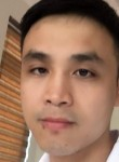 Can, 30  , Thanh Pho Thai Nguyen
