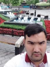 Wepaska, 27, Turkey, Istanbul