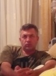Evgeniy German, 54  , Khvastovichi