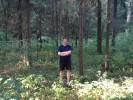Aleksandr, 56 - Just Me Август 2017 3