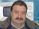 Aleksandr, 56 - Just Me Photography 10