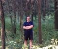 Aleksandr, 56 - Just Me Август 2017 1