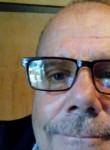 Juan Carlos, 67  , Puente Alto