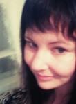 Alyena, 24  , Lebedyn