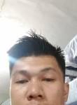 Bhert, 35  , Manila