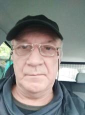 Vadim, 60, Ukraine, Lviv