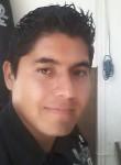 Jose juan, 31  , Guadalajara
