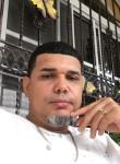 Edwin López, 23  , Jarabacoa