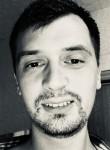 Ruslan, 27, Moscow