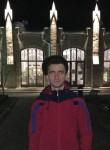 Alim, 20  , Cherkessk