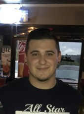 jesse, 23, United States of America, Santa Clarita