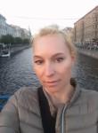 Tatyana, 44  , Omsk