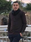 Xico, 22  , Martil
