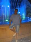 Yuriy, 44, Moscow