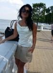 Irina, 42  , Minsk
