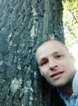 Sergey, 41  , Nizhnekamsk