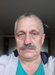 Vld, 57, Dnipr