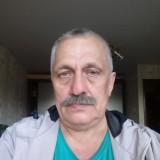 Vld, 57  , Dnipr