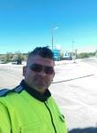 Gianluca, 42  , Messina
