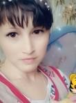 Darina, 25  , Chelno-Vershiny