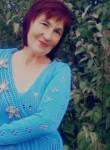 Valentina, 60  , Horodyshche