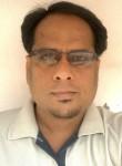 bala, 42  , Chidambaram