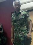 Joel, 27  , Port-of-Spain
