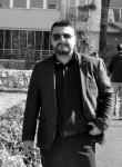 emre07, 31 год, Antalya