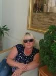 Natasha, 41  , Balabanovo